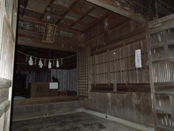 ishimaki (8)