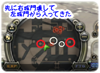 201508041957131fe.png