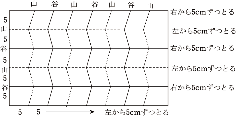 20150731071134354.png