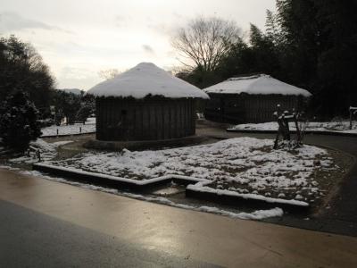 snowlittle5.jpg