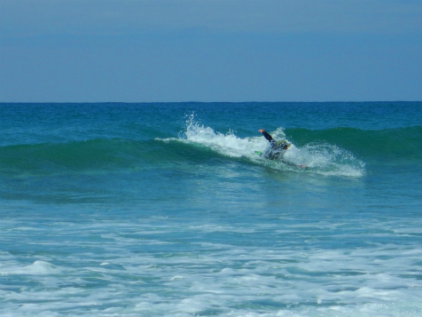 89539f9dd71 patagonia   Surf Duckbill Hat   camp green