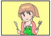 乾物料理3