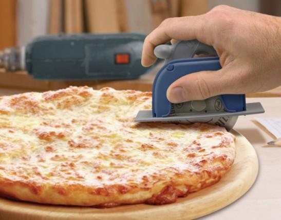 Pizza-Boss-1.jpg