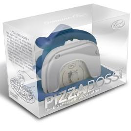 Pizza-Boss-2.jpg
