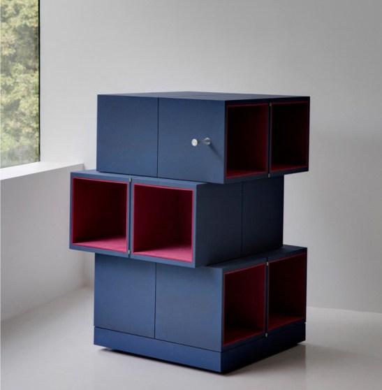 cubrick-cabinet-3-e1437082971300.jpg