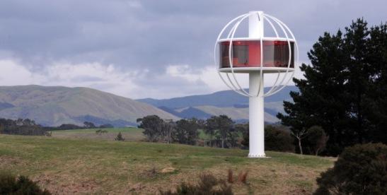 skysphere-11.jpg