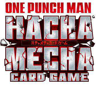 one-punch-man-cardgame-20150806.png