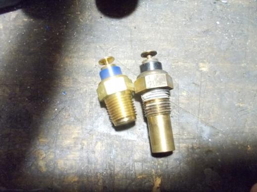 水温センサー (1)