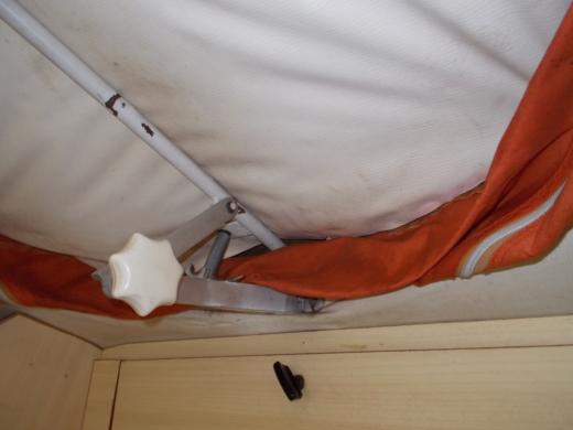 ERIBA屋根 (2)