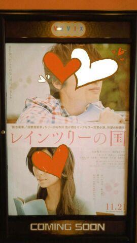 moblog_dada750c.jpg