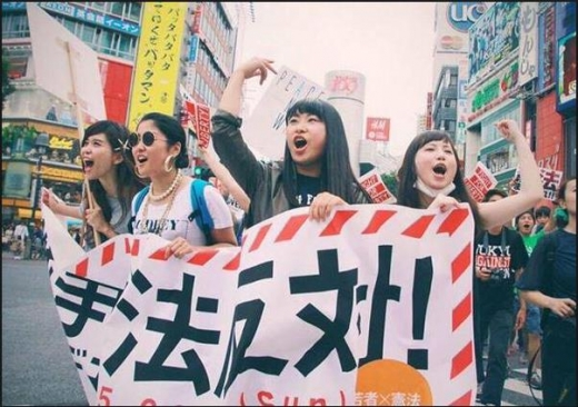 kyosanto_gaki1.jpg