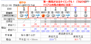 2015006002701.png