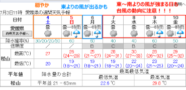 20150704001.png