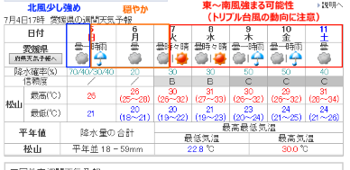 20150705001.png