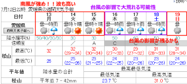 2015071300101.png