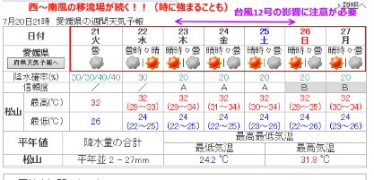 2015071801233.png