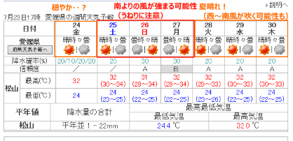2015072400121.png