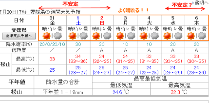 201507310212.png