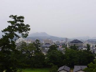 150713-2.jpg