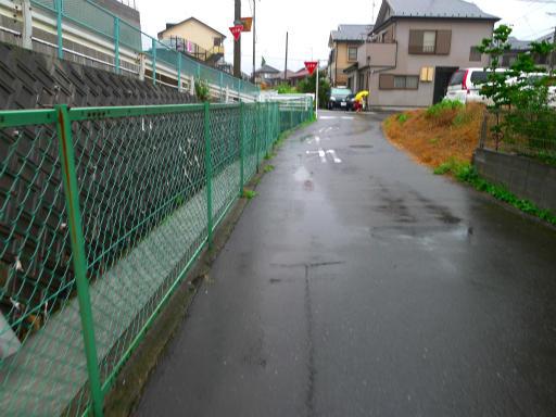 20150619・雨の日のささやき12