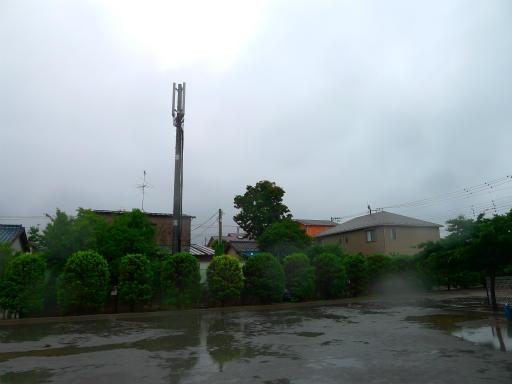 20150619・雨の日のささやき18