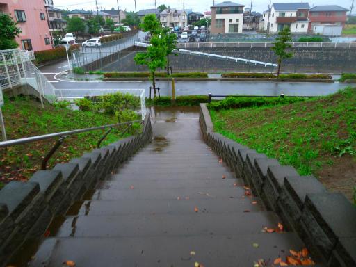 20150619・雨の日のささやき20