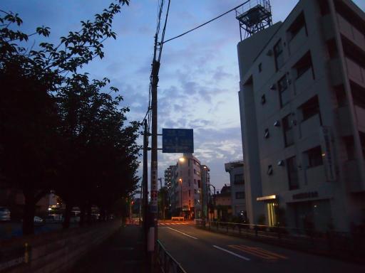 20150713・江古田1-08