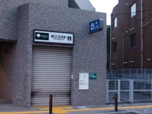 20150713・江古田1-15