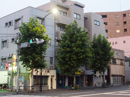 20150713・江古田1-14