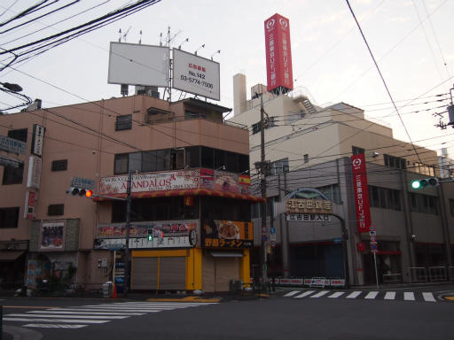 20150713・江古田1-23
