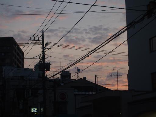 20150713・江古田1-21
