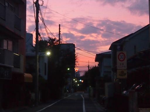 20150713・江古田空3・大