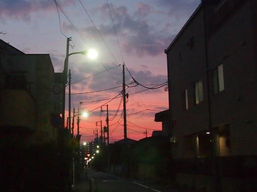 20150713・江古田空1・大