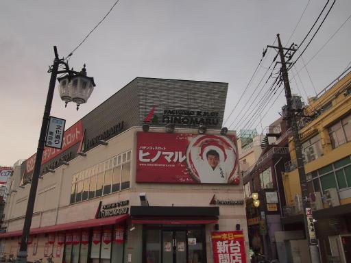 20150713・江古田2-23