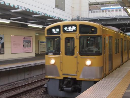 20150713・江古田3-23