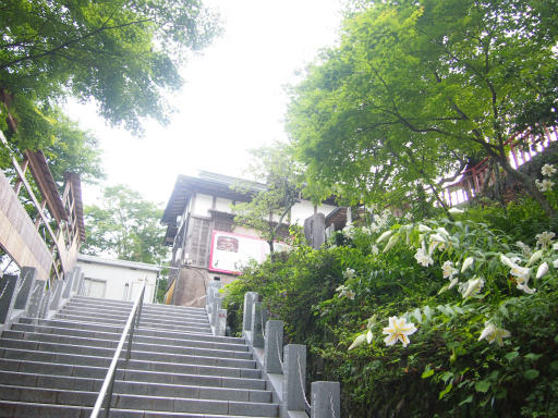 20150726・御岳山3-02