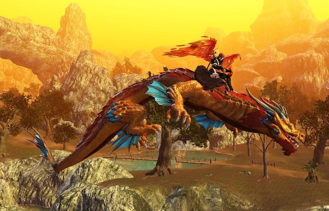 DragonsProphet_20150805_231803.jpg