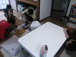 NCM_2550.jpg