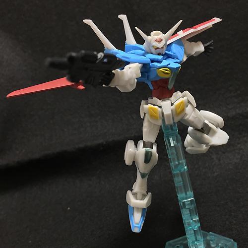 機動戦士ガンダム ASSAULT KINGDOM 9 10個入 BOX(食玩・ガム)
