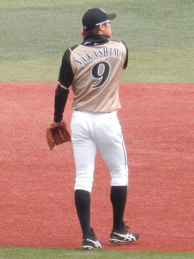 9nakashima_20150730063909dfb.jpg