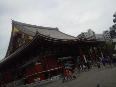asakusa201507.jpg