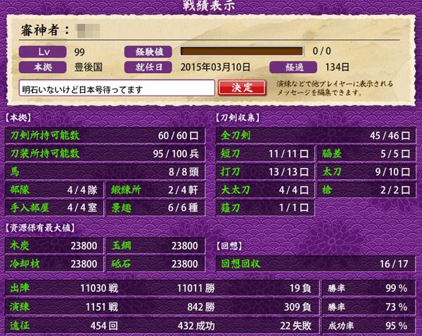 TouLoveCap_20150722-191332.jpg