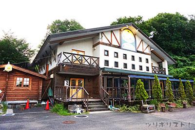 フィッシュオン王禅寺020a