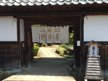 chokintei-003.jpg