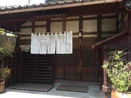 chokintei-005.jpg