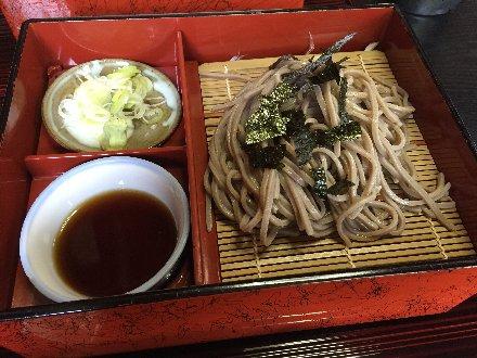 chokintei-018.jpg