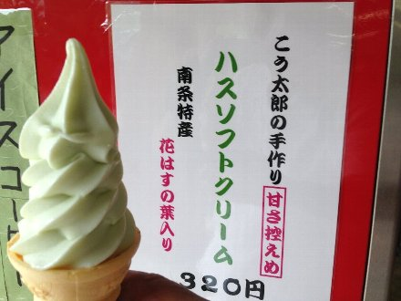 hanahasu14-056.jpg