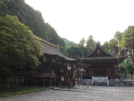 hiyoshi-033.jpg