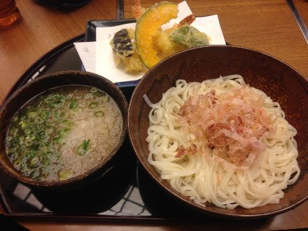 shingetutei-012.jpg