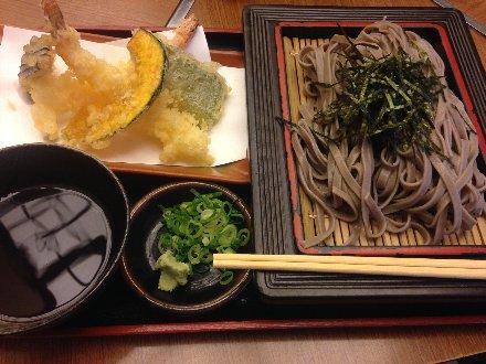 shingetutei-016.jpg